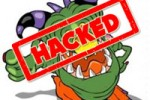 monster_hacked