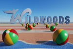 wildwood_sign