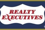 Realty Executives_Logos