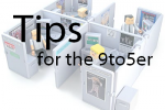 Investing Tips for 9 to 5 workers