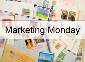 Direct Marketing plans