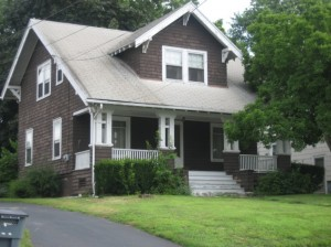 bound brook property