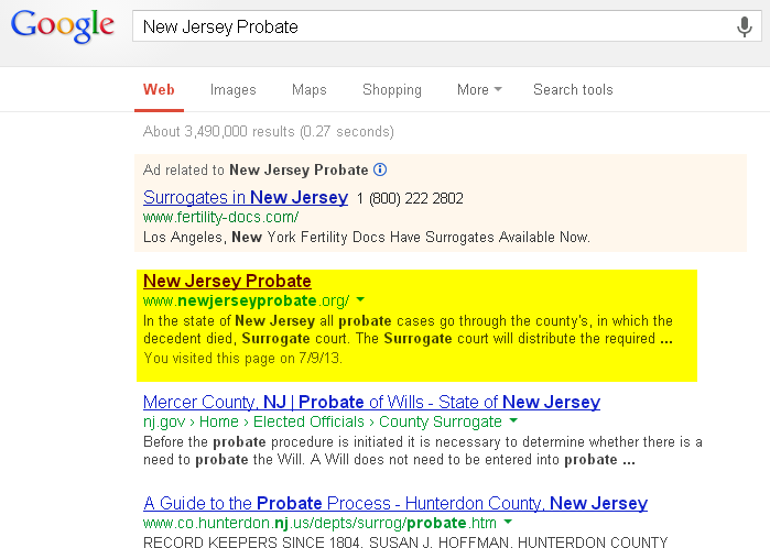 new_jersey_probate_google_search