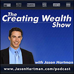 Creating Wealth Show