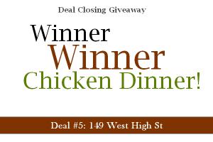 Closing_Giveaway_Winner