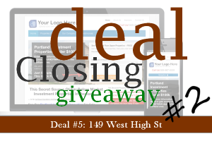 Closing_Giveaway_website