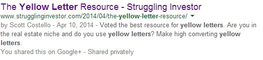 Yellow letters   Google Search