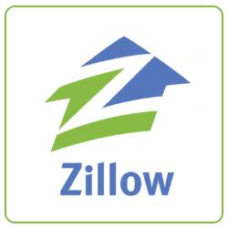 podio zillow