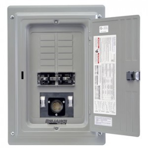 Estimating Repairs Electrical Panels Struggling Investor