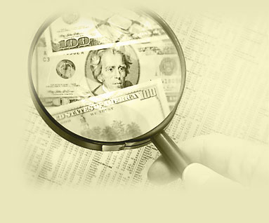 investing money alternatives