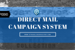 Podio Direct Mail (1)