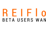 reiflow-beta-users