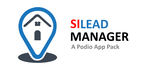 SI Lead Manager Podio App Pack